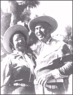 Picture of Nolie and Callie Murray